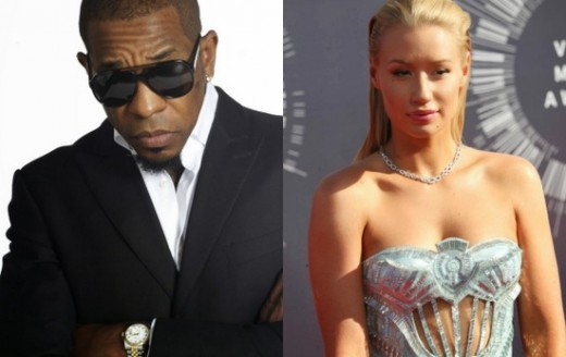Iggy Azalea hit with lawsuit from James McMillan which prove Hefe Wine may have been telling the truth