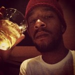 Kid Cudi Goes All the Way Off On Chuck English Over Leaked Track