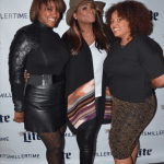 PHOTOS: Bossip and Miller Lite Present 'The Bossip Holiday Party' with Special Guests
