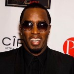 Diddy Punches Drake At Miami Nightclub!