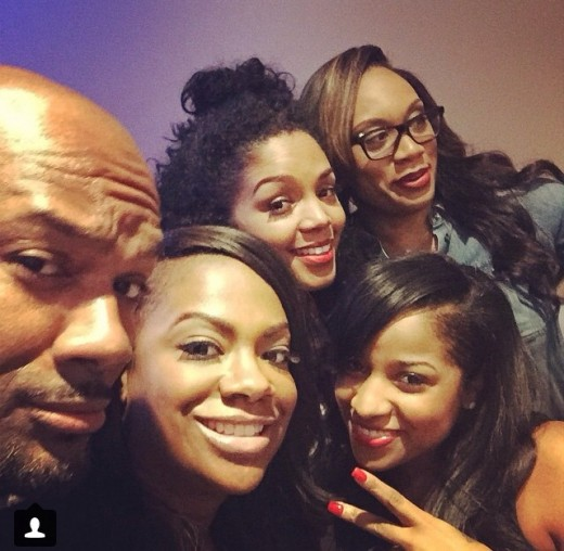 photos-holiday-bowling-night-kandi-todd-kirk-rasheeda-keshia-knight-pulliam-big-tigger-more1