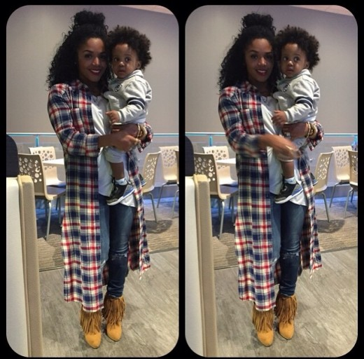 photos-holiday-bowling-night-kandi-todd-kirk-rasheeda-keshia-knight-pulliam-big-tigger-more22
