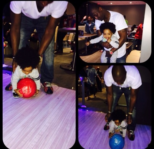 photos-holiday-bowling-night-kandi-todd-kirk-rasheeda-keshia-knight-pulliam-big-tigger-more3232