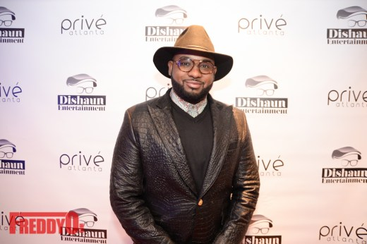 rick_ross_december_19_prive-4148