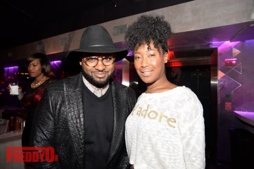 rick_ross_december_19_prive-4186
