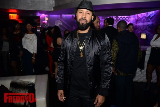 rick_ross_december_19_prive-4236