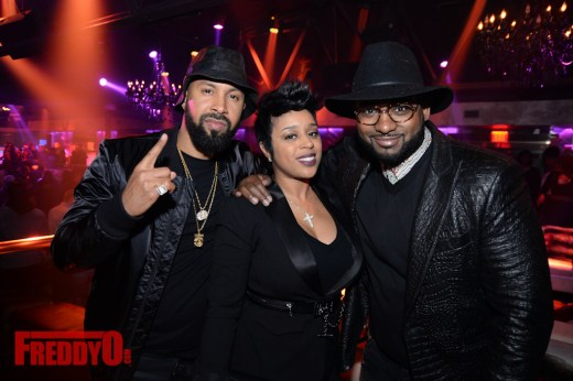 rick_ross_december_19_prive-4242