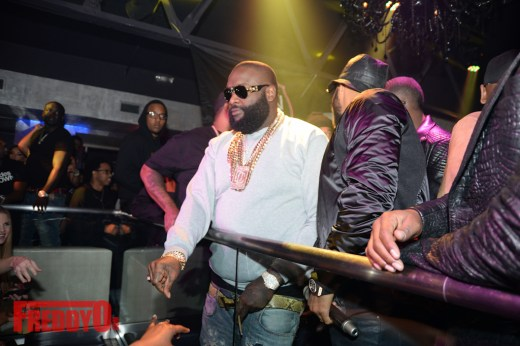 rick_ross_december_19_prive-4344