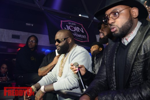 rick_ross_december_19_prive-4372