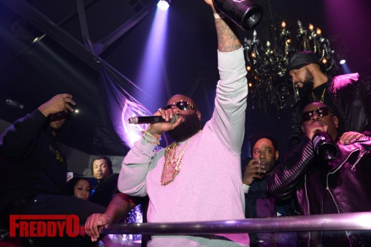rick_ross_december_19_prive-4418