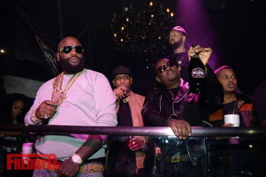 rick_ross_december_19_prive-4439