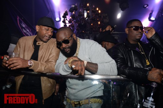 rick_ross_december_19_prive-4453