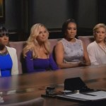 Keshia Knight Pulliam Fired From Celebrity Apprentice In First Episode For Having Class