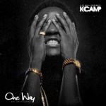 New Mixtape From K Camp – One Way (Hosted By Slumlords)