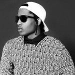 A$AP Rocky Finally Breaks His Silence On The Death Of A$AP Yams