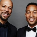 "Common and John Legend to Perform ""Glory"" at the Oscars!"