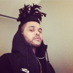 The Weeknd Arrested In Las Vegas for Punching Cop