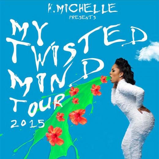 k-michelle-mtm-tour