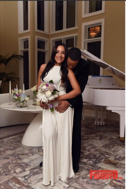 ludacris-married-eudoxie-wedding