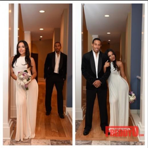 ludacris-married-eudoxie-wedding2