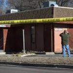 Colorado Springs NAACP Office Bombed, Volunteers to Keep Working Regardless