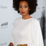 Solange Tax Lien Situation Deemed Simple Misunderstanding!