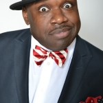 """WATCH: Rodney Perry Headlines One-Hour Special for Bounce TV's """"Off the Chain Live"""""""