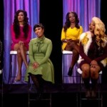 """VH1 Yanks """"Sorority Sisters"""", to Air Finale Episodes Friday in Response to #BoycottSororitySisters"""