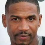 'Love & Hip Hop Atlanta's' Stevie J In Trouble Due to Unpaid Child Support!