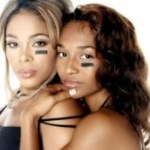 TLC Announces Kickstarter-Funded Fifth Album, Tour with NKOTB and Nelly!
