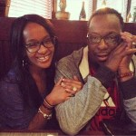 Bobby Brown Speaks Out About False Claims Against Daughter Bobbi Kristina