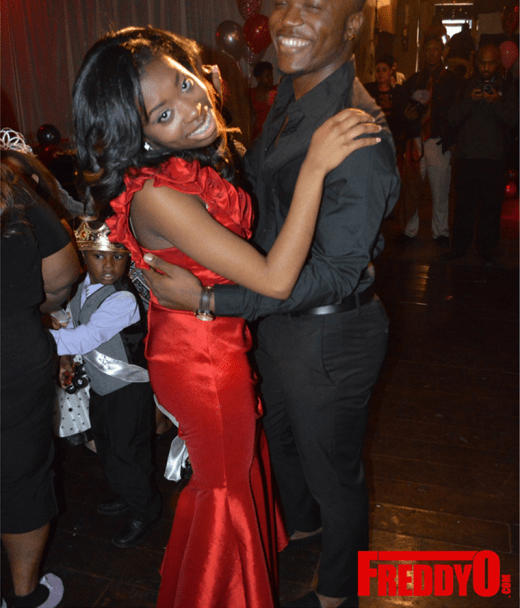 king-harris-valentine-day-ball13-freddyo