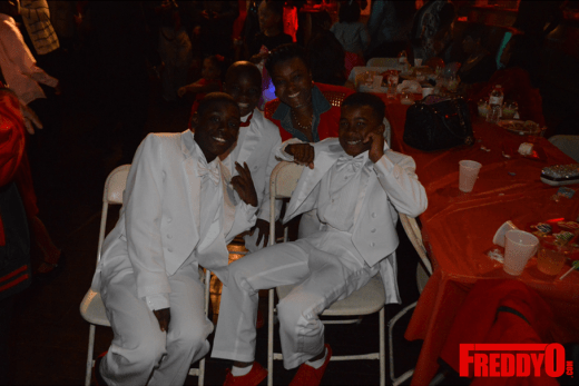 king-harris-valentine-day-ball36-freddyo