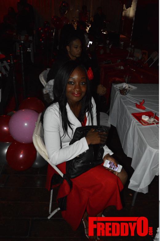 king-harris-valentine-day-ball45-freddyo
