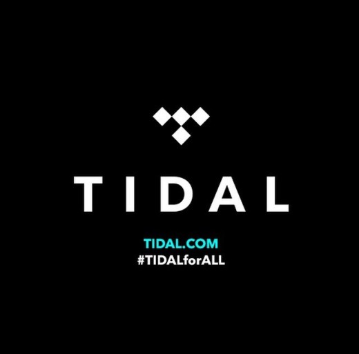 #TidalforALL