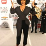 Black Girls Rock airs Tonight – Peep Ciara, Jill Scott & More on the White Carpet