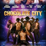 "WATCH: ""Chocolate City"" Trailer Featuring Robert Ri'chard, Tyson Beckford, Deray Davis, Vivica A Fox, Michael Jai White"