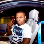 Shad 'Bow Wow' Moss Offers James Harden Advice On How To Creep With Thots