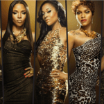 Friend Or Foe: Love and Hip Hop Atlanta Season 4 Episode 8