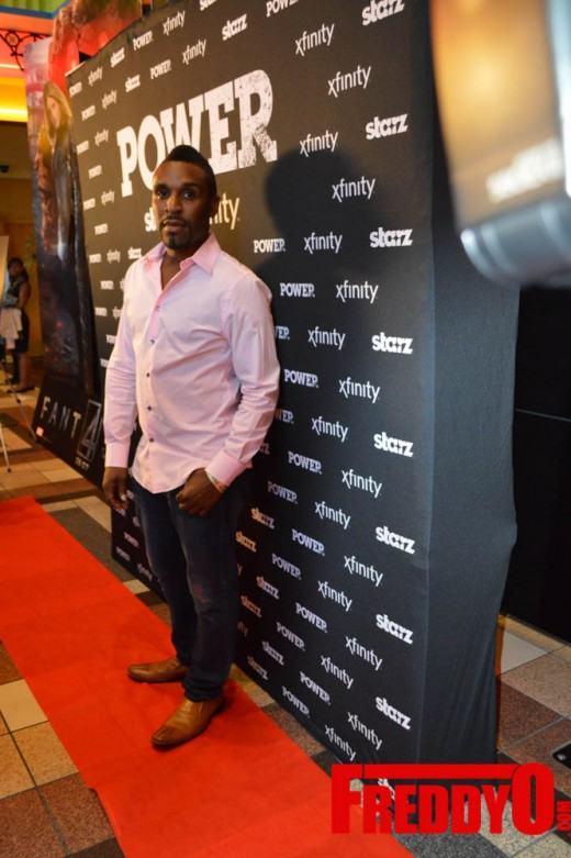 Power-TV-Atlanta-Screening-FreddyO-37