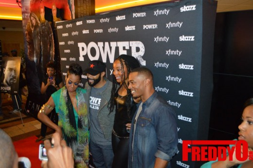 Power-TV-Atlanta-Screening-FreddyO-52