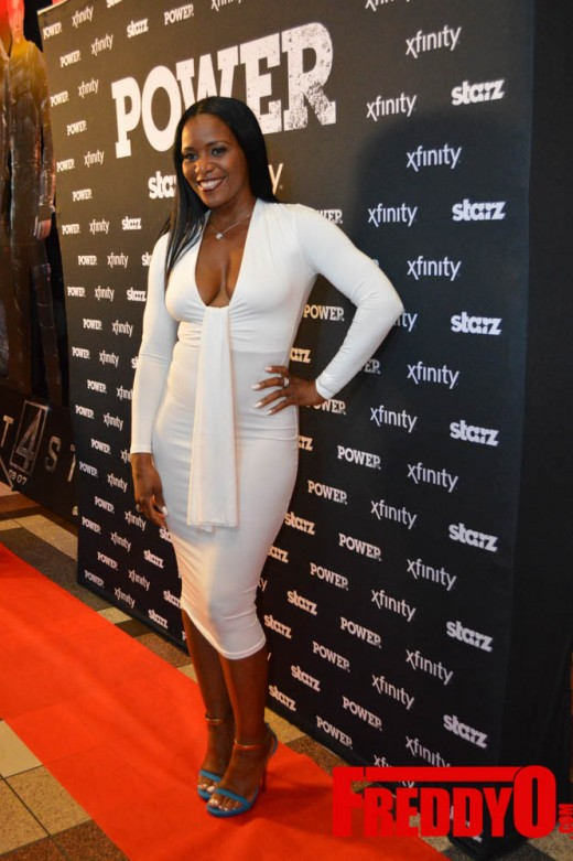 Power-TV-Atlanta-Screening-FreddyO-6