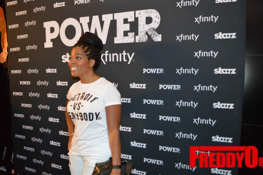 Power-TV-Atlanta-Screening-FreddyO-76