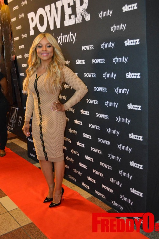 Power-TV-Atlanta-Screening-FreddyO-8