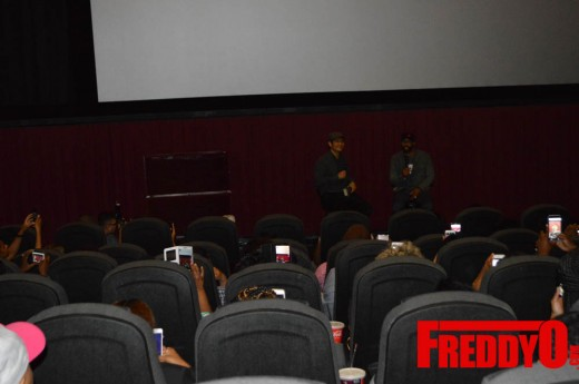 Power-TV-Atlanta-Screening-FreddyO-80