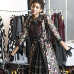 Willow Smith Is Marc Jacobs' New Muse