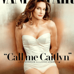PHOTOS: Bruce Jenner Tells Vanity Fair Magazine that the World Can Call Him Caitlyn Jenner!