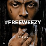 Cash Money Suing Tidal for Streaming Lil' Wayne's Music!