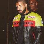 Drake Disses Meek Mill Again on 'Back to Back!'