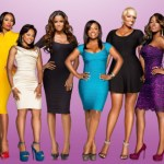 RHOA Rumor Report: Did Porsha Get Her Peach Back? Is Claudia Jordan In or Out?